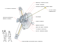 Pioneer 10 systems diagram-hu.svg