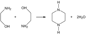 Piperazine synthesis1.png