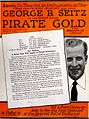 Pirate Gold (1920) - 5.jpg