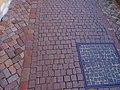 Pirna, Germany - panoramio (138).jpg