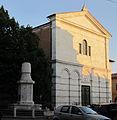 Pisa, s. martino 01.JPG