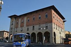 Pisa - 2015 - panoramio (4).jpg