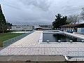 Piscine Municipale Marcigny 10.jpg