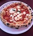 Pizza-napoletana.jpg