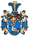 Plötz-Wappen Hdb.png