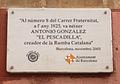"""Placa Antonio González """"El Pescadilla"""".jpg"""