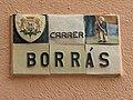 Placa Carrer Borràs - Cambrils.jpg
