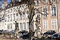 Place de la Carrière, Nancy, Lorraine, France - panoramio (1).jpg