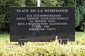 Place de la Resistance Diddeleng.JPG