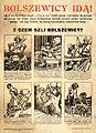 Plakat antybolszewicki 1920.jpg