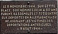 Plakette Moyenmoutier.jpg