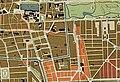 Plan Uitbreiding Den Haag, Koekampgebied.jpg