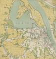 Plan de Hanoï et de ses environs.png