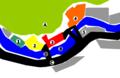 Plan du coeur de la Vallée des Usines.png