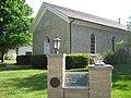Plano stone church13.jpg