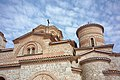 Plaosnik Monastery - panoramio - Colin W.jpg