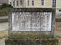 Plaque Giuseppe Garibaldi - Dole (Jura).JPG
