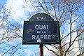 Plaque quai Rapée Paris 2.jpg