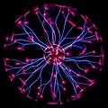 Plasma globe 60th.jpg