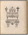 Plate from Ornament Designs Invented by J. Berain (page 71) MET DP370490.jpg