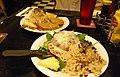 Plates of food.jpg