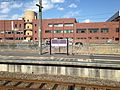 Platform of Sawara Station 20140308.JPG