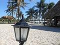 Playa Ancon - Trinidad (40239325134).jpg