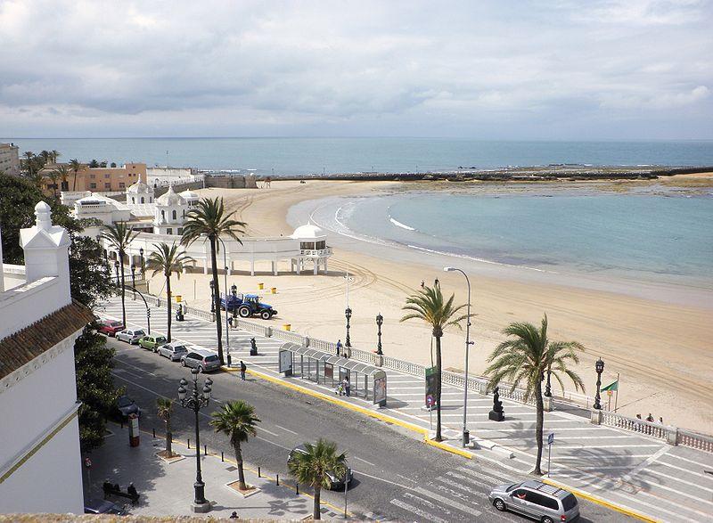 O que fazer em Jerez de la Frontera