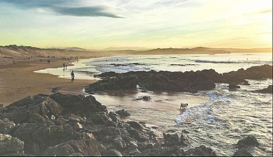 Playa de Liencres.jpg