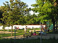 Playground in Komlóstető.jpg