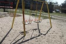 Playground infected by COVID-19 in Kiev-06.jpg