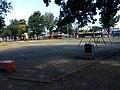 Plaza Manuel Belgrano Gobernador A Costa 7.jpg