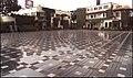Plaza Televisa 002.jpg