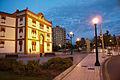 Plaza toros El Bibio 2.jpg