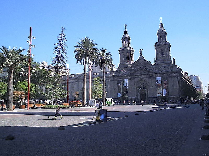 Soubor:Plazadearmas.jpg