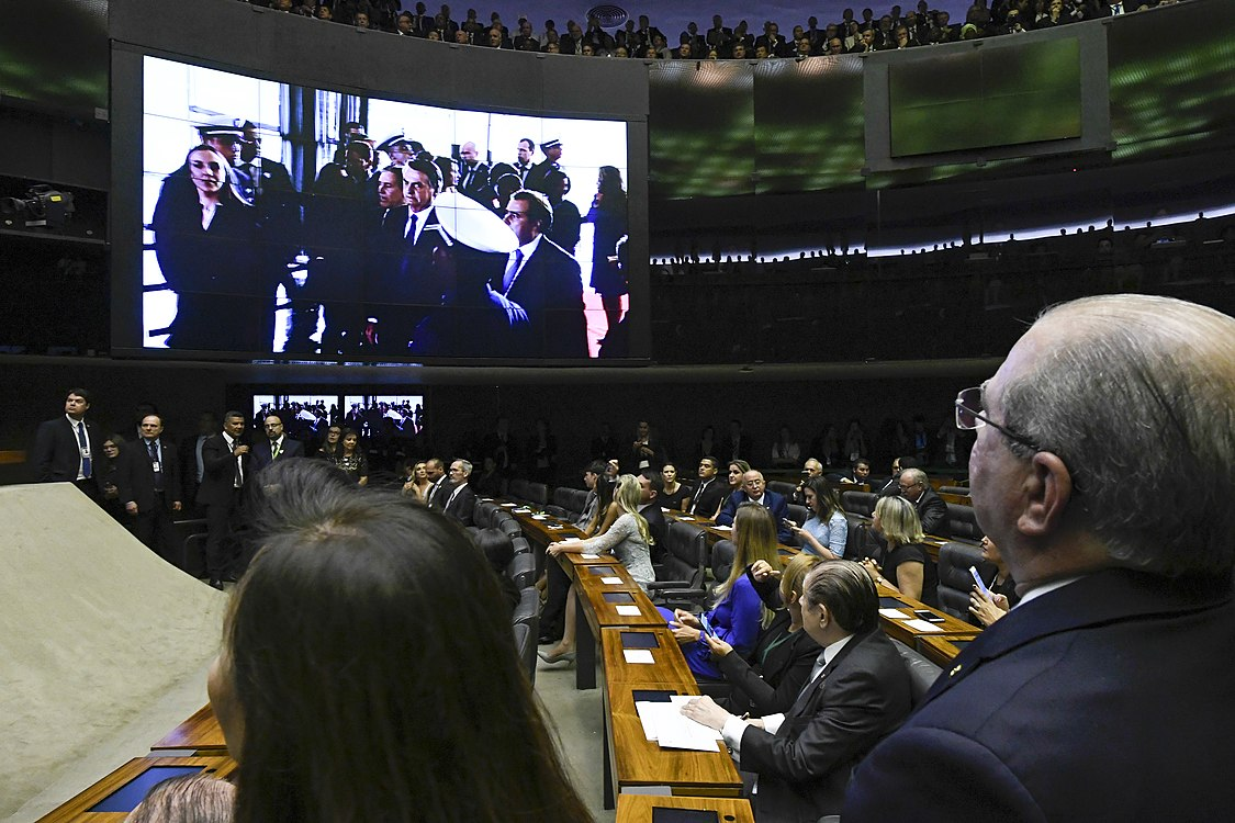 Plenário do Congresso (32687561918).jpg