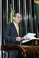 Plenário do Senado (14410085797).jpg
