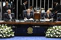 Plenário do Senado (22562662462).jpg