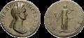 Plotina - sestertius - RIC 0740.png