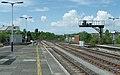 Plymouth railway station (42132179634).jpg