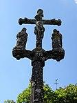 Pocé-les-Bois (35) Calvaire et chapelle des Saint-Anges-Gardiens 02.JPG
