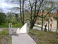 Pocztówka z Chojnic - panoramio - geo573.jpg