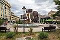 Podgorica (29920828003).jpg
