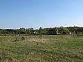Podlaskie - Gródek - Piłatowszczyzna 20120501 06.JPG