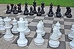 Poertschach Hans-Pruscha-Weg Schachspiel 25052013 313.jpg