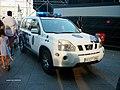 PoliciaCoruña(9327-GNG) - Flickr - antoniovera1.jpg