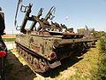 Polish 2K12 Kub pic2.JPG