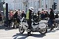 Politi i København, Danmark (2).jpg
