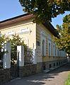 Poltava Hoholya Str. 6 Synagogue (small) (YDS 6747).jpg