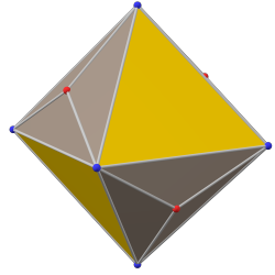 Polyhedron chamfered 4a dual.png